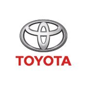 Altis Lanester - Toyota Lorient
