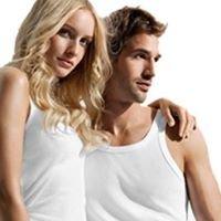 underwear-shopping.de - SCHIESSER Unterwäsche Store