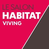 Salon Habitat Viving Quimper