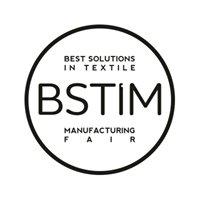 BSTIM Fair