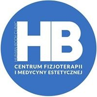HBClinic HB Clinic