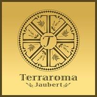 Terraroma Jaubert