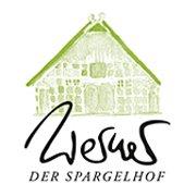 Werner - Der Spargelhof