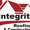 Integrity Roofing & Construction INC