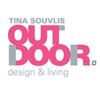 Tina Souvlis Outdoor Design & Living