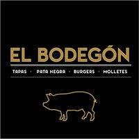 El Bodegón Tapas&Pata Negra
