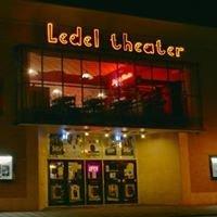 Ledel Theater Oostburg