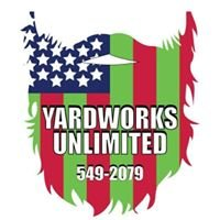 Yard Works Unlimited