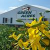 Green Acres Greenhouse & Nursery