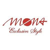 Mona Exclusive Style