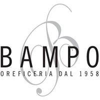 Oreficeria Bampo
