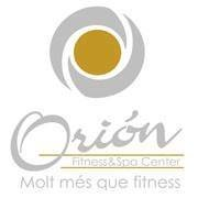 Orión Fitness