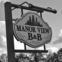 Manorview B&B