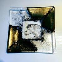 Glasskjellaren