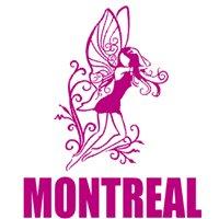 Lenceria Montreal