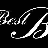 Best Bras Outlet Markowej Bielizny