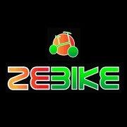Zebike