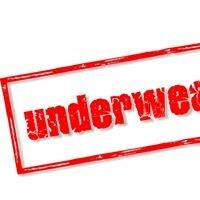 underwear-shop