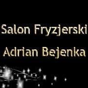 Salon fryzjerski Adrian Bejenka