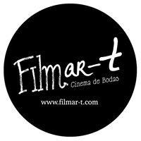 FILMAR-T Cinema de Bodas