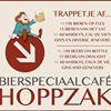 Hoppzak