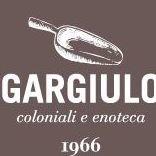 Gargiulo Coloniali