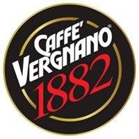 Caffetteria Vergnano - Via Berio 19