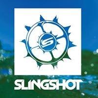 Slingshot Portugal