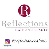 Reflections HAIR and Beauty