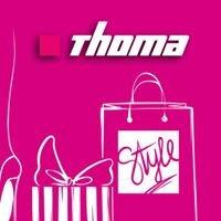 Modehaus Thoma