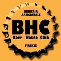 Beer House Club