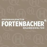 FORTENBACHER ERLEBNISWELTEN GmbH