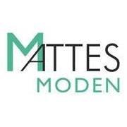 MATTES-MODEN