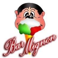 Bar Mignon