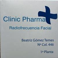 Clinic Pharma