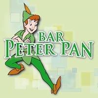 Bar Peterpan