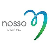 Nosso Shopping
