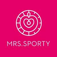 Mrs.Sporty Frauensportclub in Rostock Reutershagen
