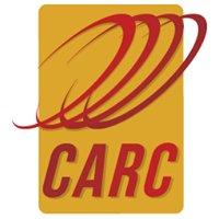 Comitè d'Àrbitres de Rugby de Catalunya