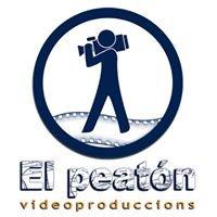 El Peatón Videoproduccions