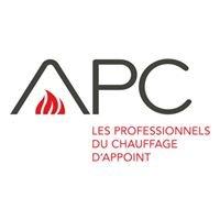 APC - Association des professionnels du chauffage