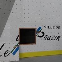 Espace Multisports Jean Gilly - SAE Le Pouzin 07