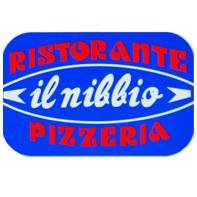 """IL Nibbio"""""""