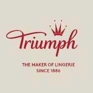 Triumph LEÓN