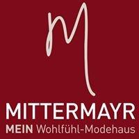 Modehaus Mittermayr