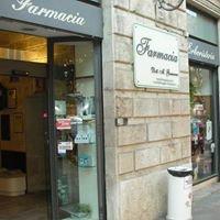 Farmacia Centrale Dott.Giannone Mario