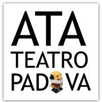 Atateatropadova