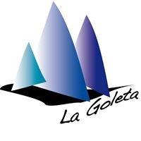 La Goleta Castellon