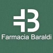 Farmacia Baraldi