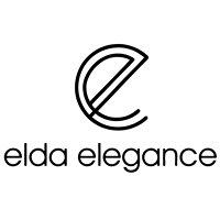 Elda Elegance